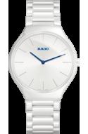 Rado R27957022