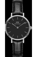 Daniel Wellington DW00100235