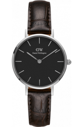 Daniel Wellington DW00100238