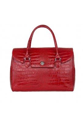 Женская сумка Issa Hara Adel IH-A-25-00