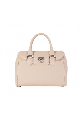 Женская сумка Issa Hara Adel IH-A-17-00
