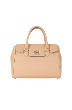 Женская сумка Issa Hara Adel IH-A-18-00