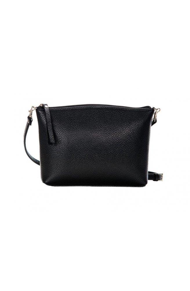 Женская сумка Issa Hara Kseniya IH-K-11-00