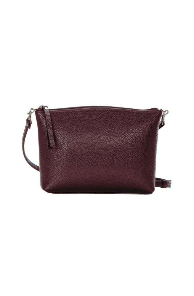 Женская сумка Issa Hara Kseniya IH-K-12-00