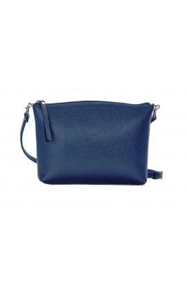 Женская сумка Issa Hara Kseniya IH-K-13-00