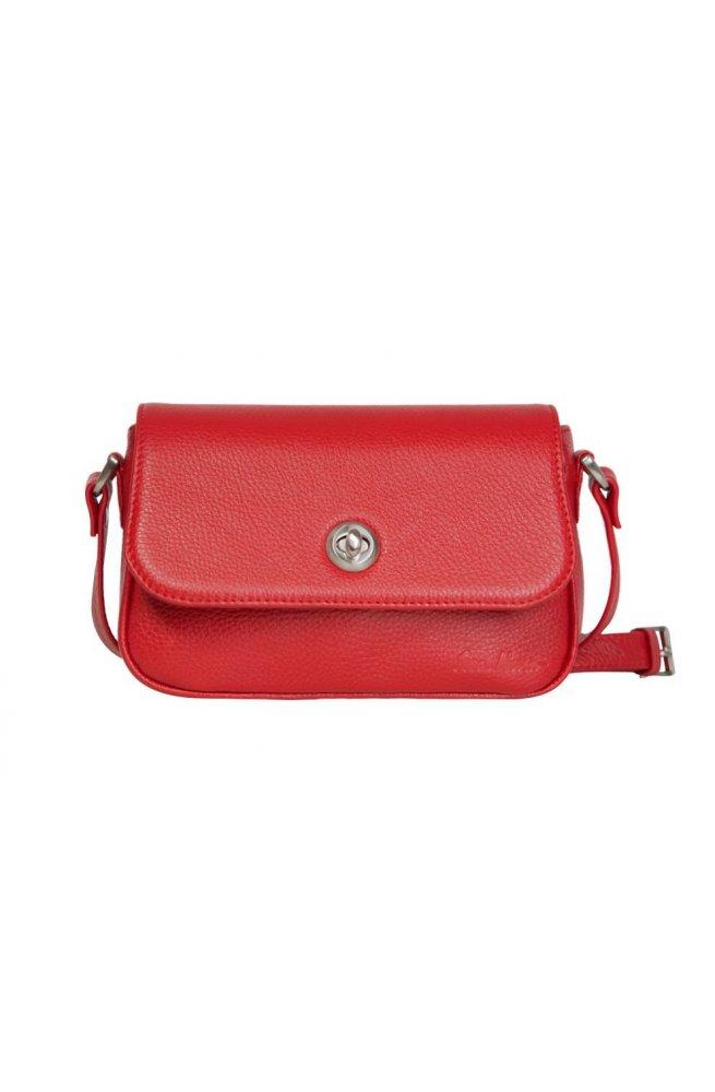 Женская сумка Issa Hara Nora IH-N-15-00