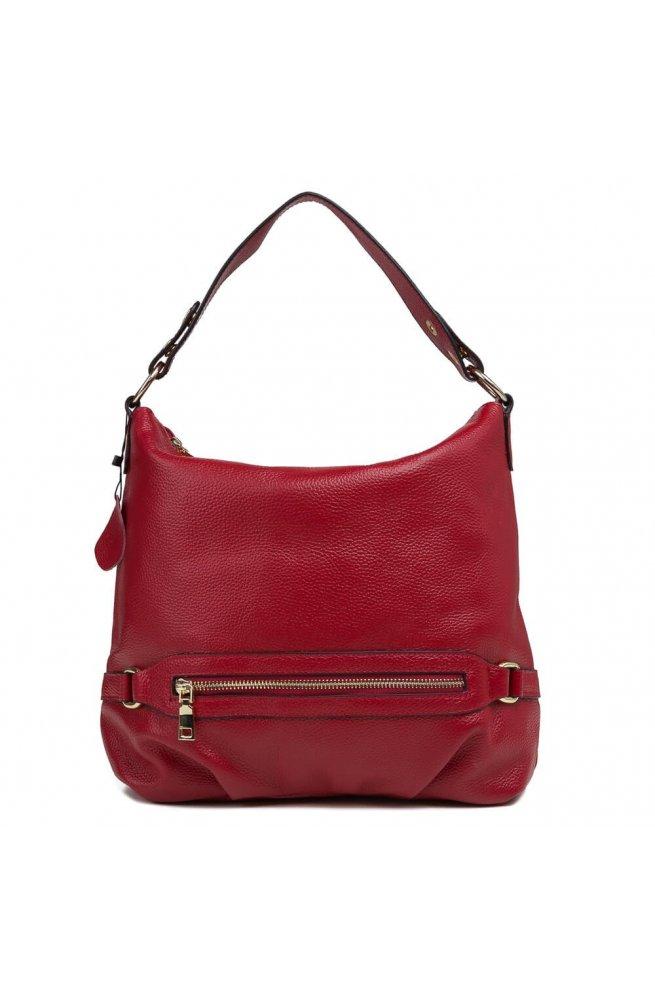 Женская сумка Olivia Leather W108-9803R