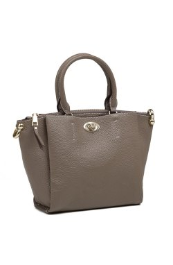 Женская сумка Olivia Leather W108-8051G