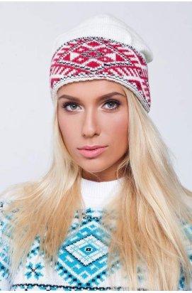 "Шапка ""ОРНАМЕНТ"""