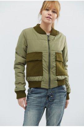Куртка LS-8731-1