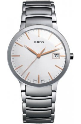 Rado R30927123 L