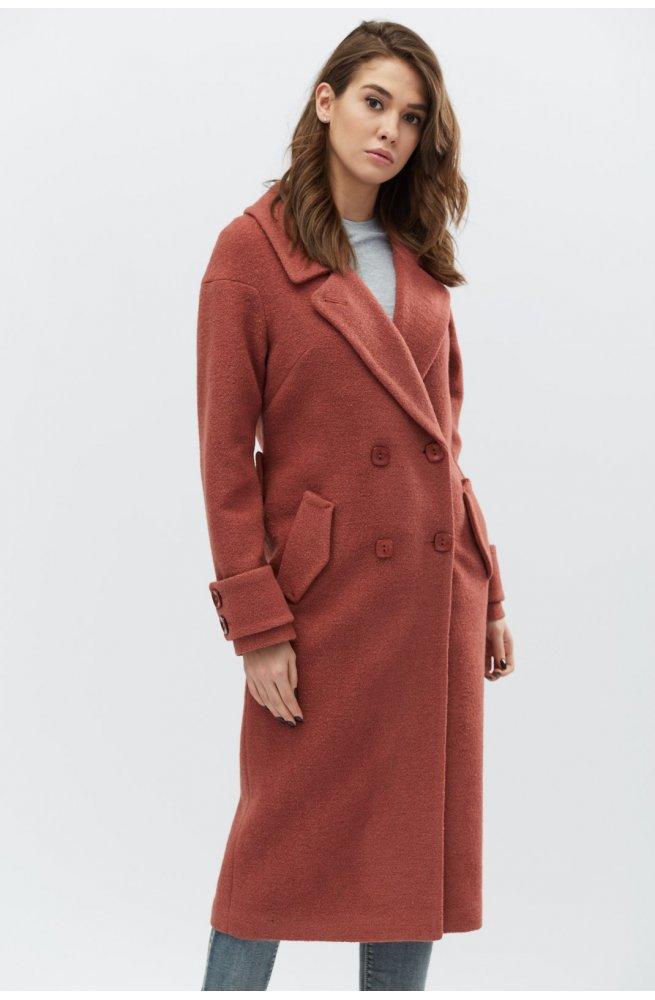 Пальто PL-8665-17