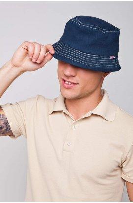 """Шляпа """"СТИЛЯГА"""""""
