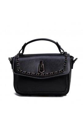 Женская сумка GRAYS GR-807A