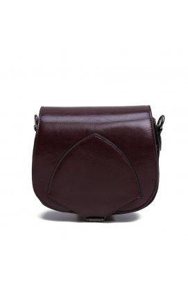 Женская сумка GRAYS GR-802B