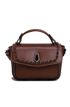 Женская сумка GRAYS GR-807LB