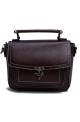 Женская сумка GRAYS GR-806B