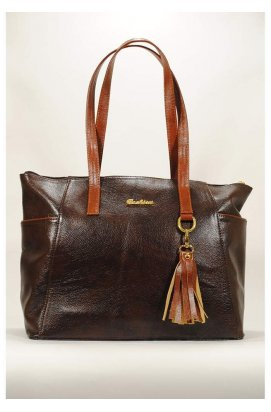 сумка l1602