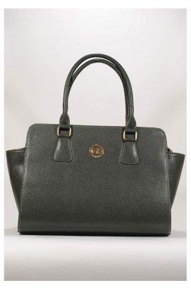сумка l95