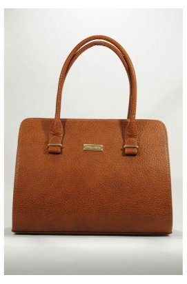 сумка BO01