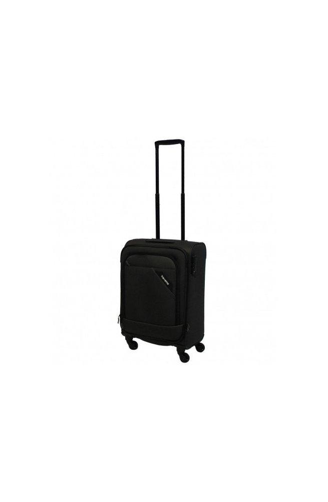 Чемодан Travelite Derby TL087547-04