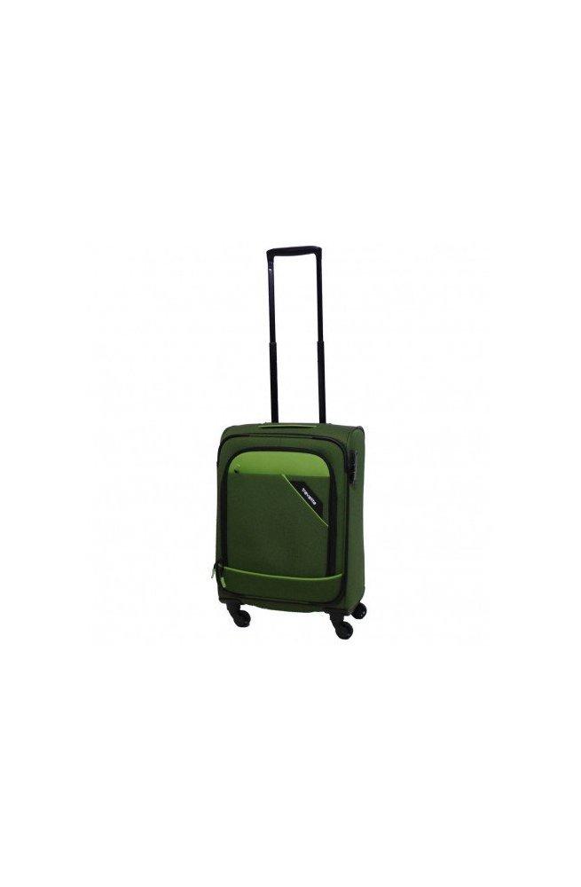 Чемодан Travelite Derby TL087547-80