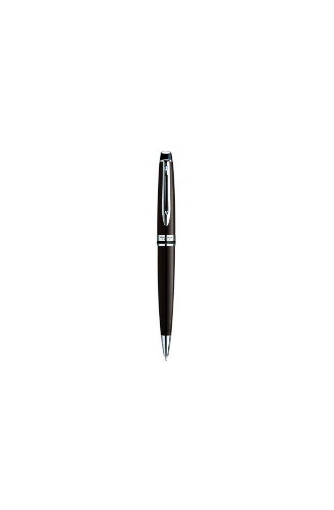 Шариковая ручка Waterman Expert Deep Brown CT BP 20 040