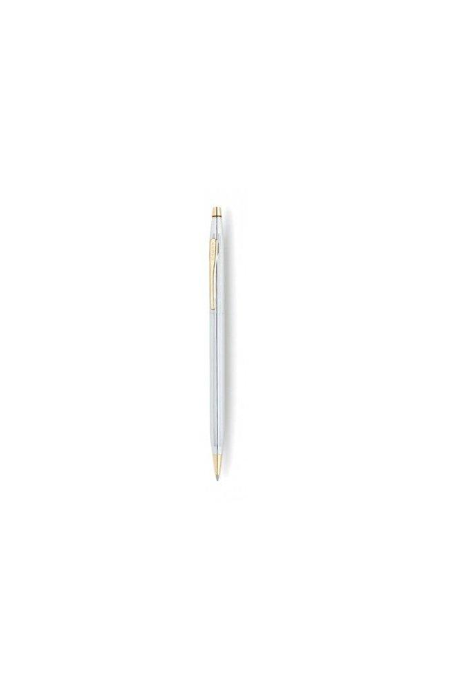 Шариковая ручка Cross Century Classic Medalist BP Cr33020