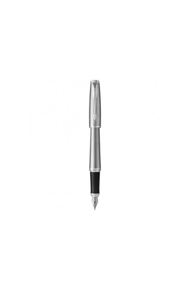 Ручка перьевая Parker Urban 30 311