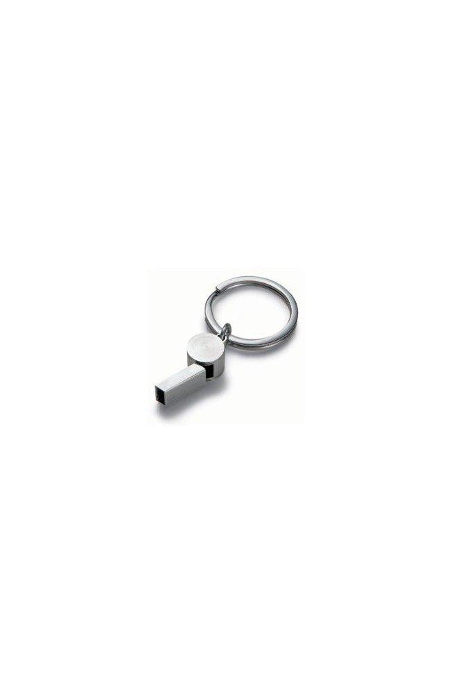 Брелок Philippi Whistle P195100