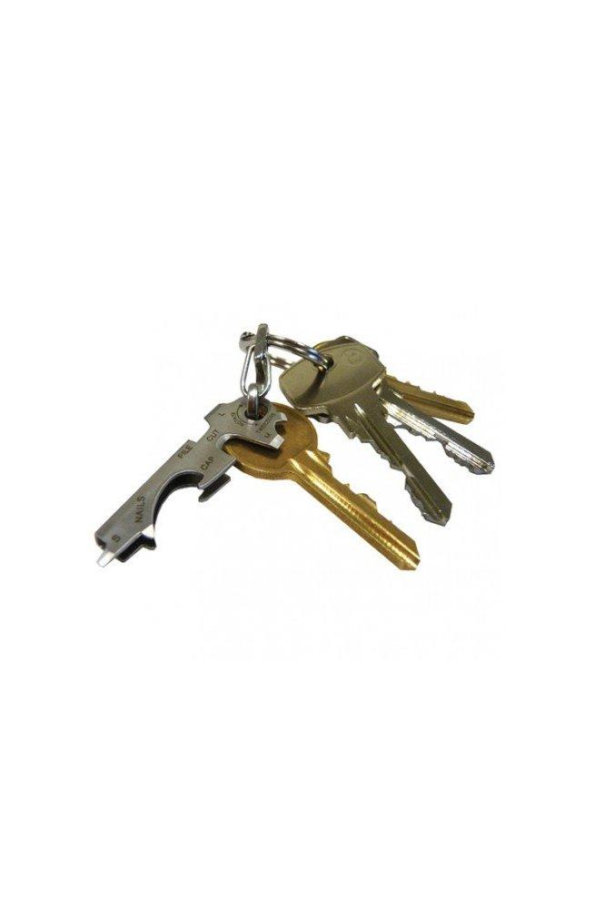 Брелок True Utility KeyTool Tu247