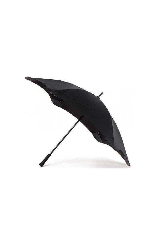 Зонт-трость Blunt Classic Black BL00607