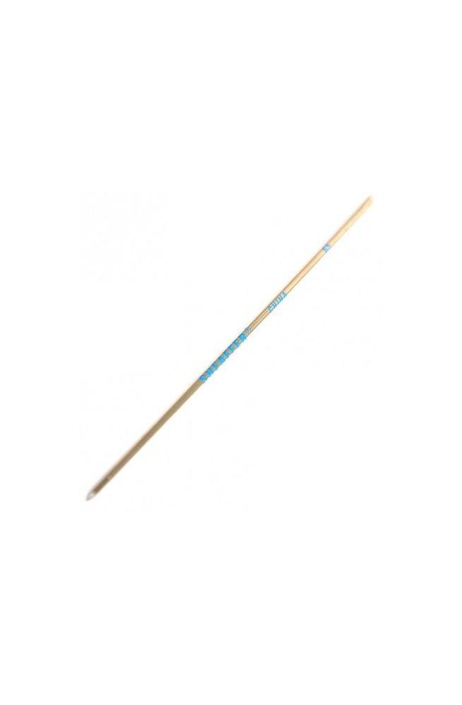 Стержень Sheaffer MPI синий Sh109630