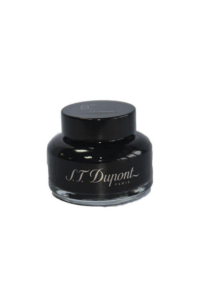 Чернило ST Dupont черн. Du40150
