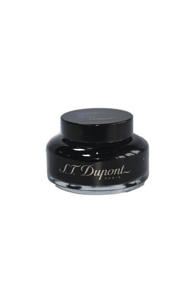 Чернило ST Dupont син. Du40152