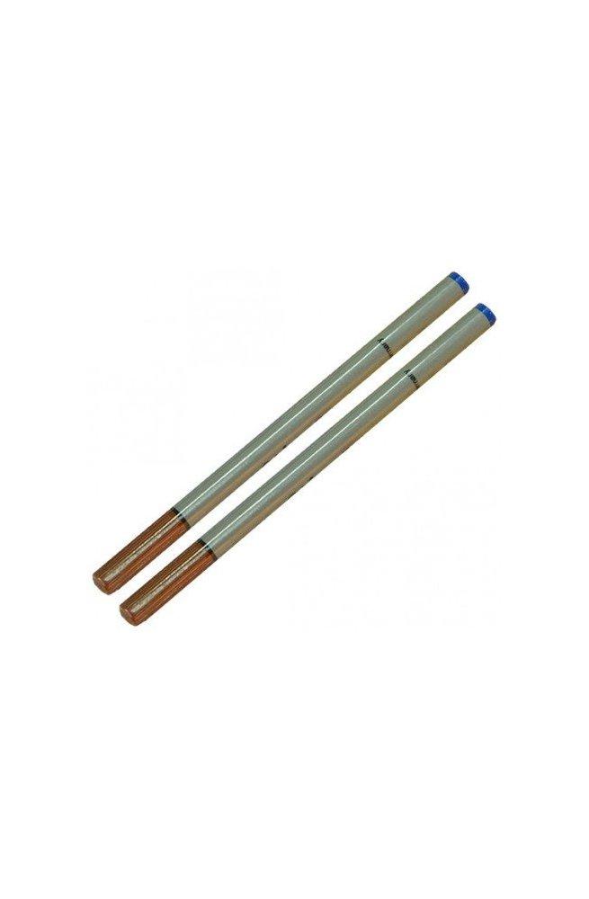 Стержень Rotring clipper R074530W