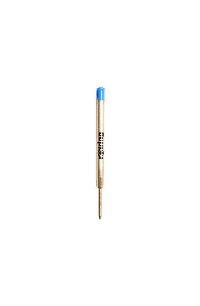 Стержень Rotring шариковый синий M R074450