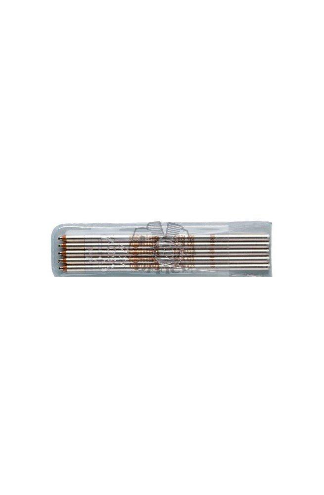 Стержень-маркер Rotring оранж. R074423