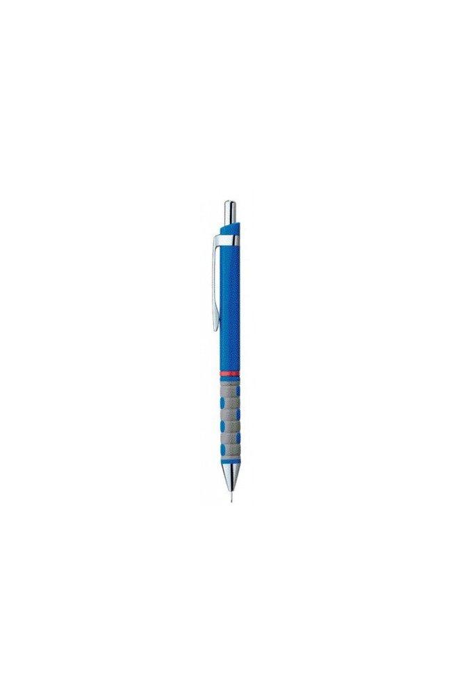 Ручка карандаш Rotring Tikky 2007 Blue S0770560