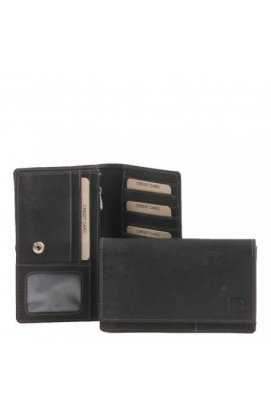 Портмоне Enrico Benetti Leather Eb67010001