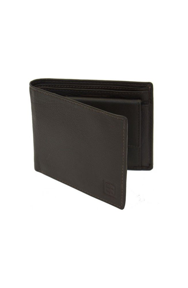 Портмоне Enrico Benetti Leather Eb67011001