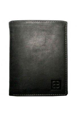 Портмоне Enrico Benetti Leather Eb67012001