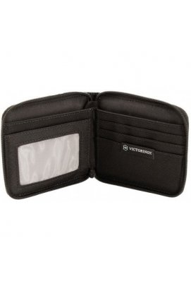 Портмоне Victorinox Travel Travel Accessories 4.0 Vt311726.01