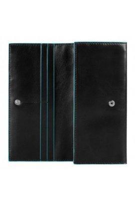 Портмоне Piquadro Blue Square PD3211B2_N