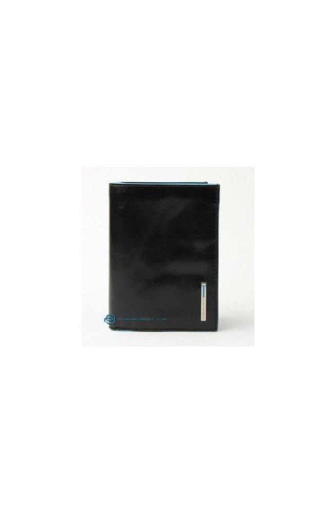 Портмоне Piquadro Blue Square PU1129B2_N