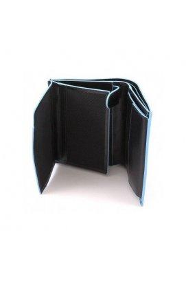 Портмоне Piquadro Blue Square PU1740B2_N