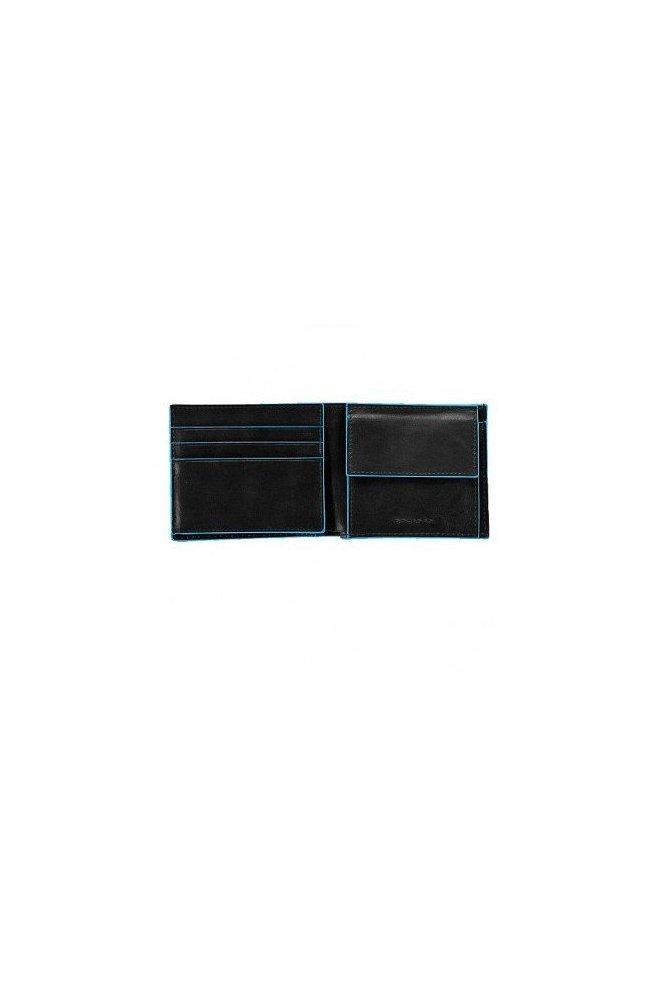 Портмоне Piquadro Blue Square PU1742B2_N