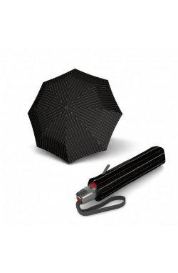 Зонт Knirps T.200 Medium Duomatic Kn95 3200 7052