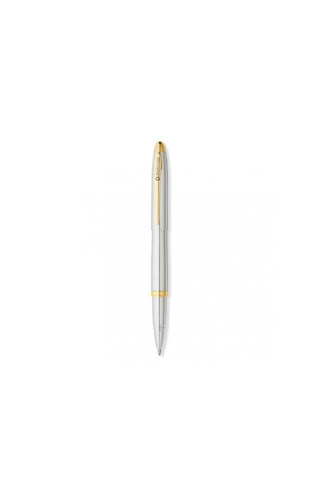 Ручка роллер Franklin Covey LEXINGTON Fn0015-3