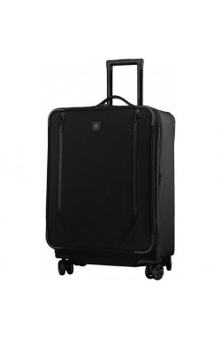 Чемодан Victorinox Travel Lexicon 2.0 Vt601180